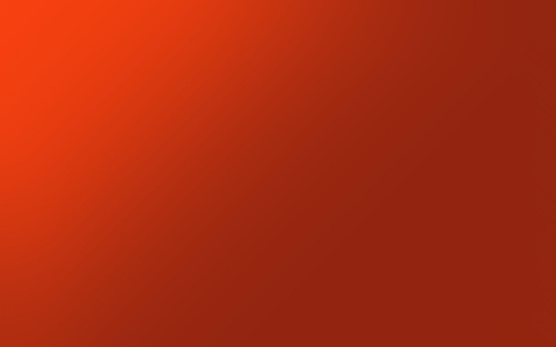 wallpaper_en_color_rojo_1920x1200_131